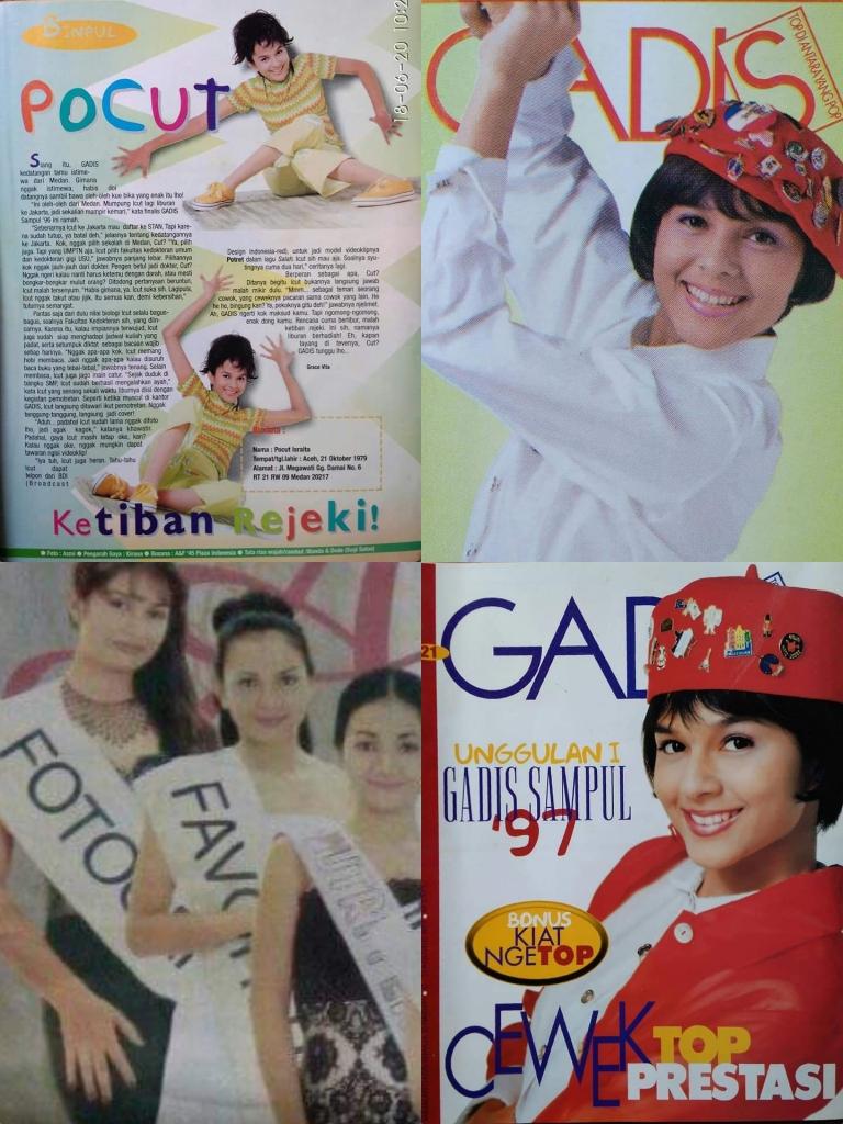 Pocut-Israita-Gadis-Sampul-Top-6-Puteri-Indonesia-2000