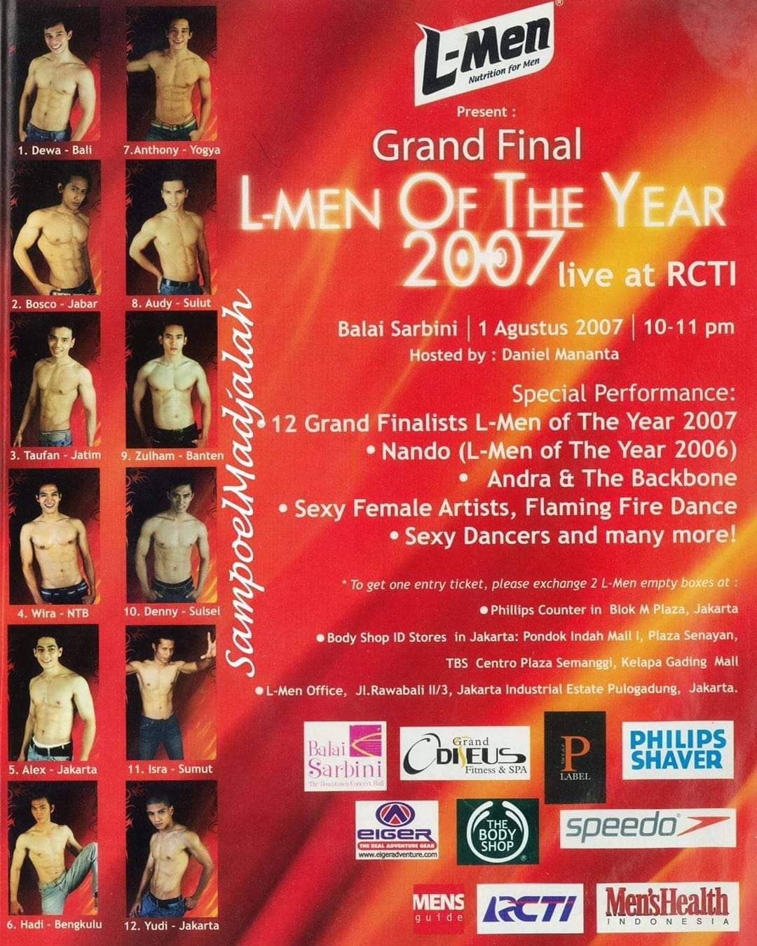 L-Men-Of-The-Year-2007