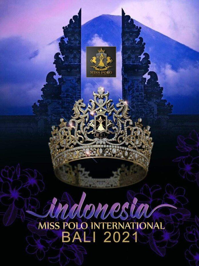 Miss-Polo-International-Mundur-Ke-Tahun-2021