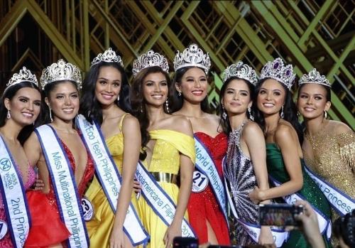 Miss-World-Philippines