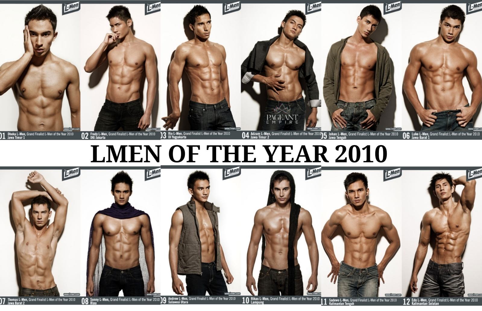 L-Men-Of-The-Year-2011