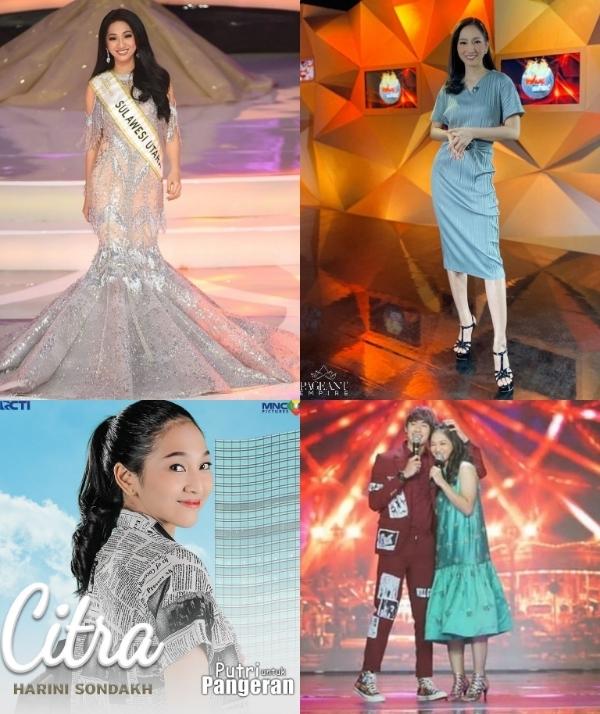 Harini-Sondakh-3rd-Runner-Up-Miss-Indonesia-2018-Aktris
