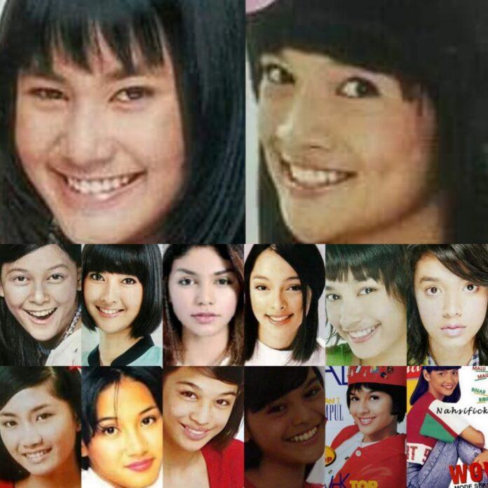 Inilah-Deretan-14-Alumni-Puteri-Indonesia-Yang-Juga-Alumni-Gadis-Sampul