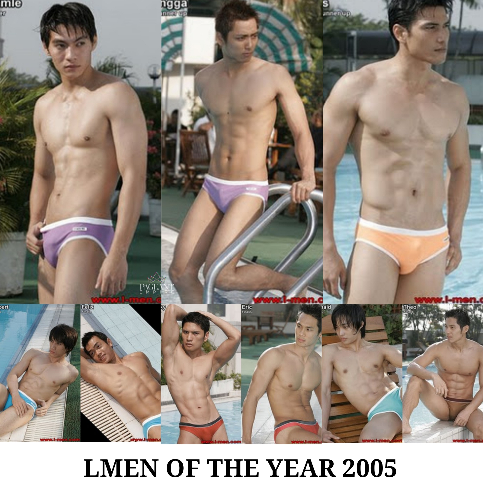 L-Men-Of-The-Year-2005