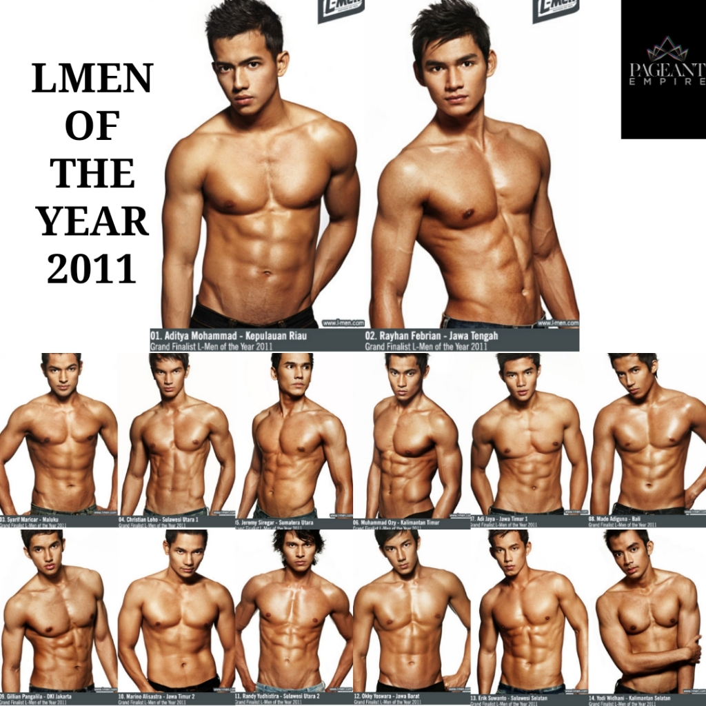 Lmen-Of-The-Year-2011