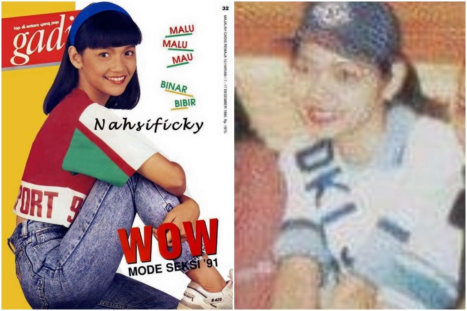Sheila-Mutia-Gadis-Sampul-1990-Puteri-Indonesia-DKI-Jakarta-5-1996