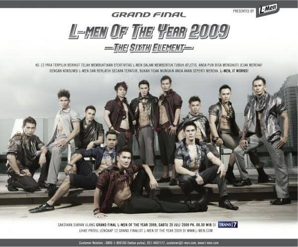 L-Men-Of-The-Year-2009