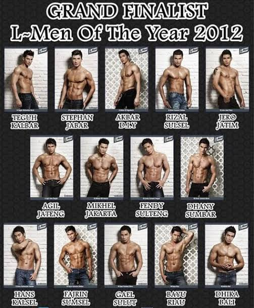 L-Men-Of-The-Year-2012