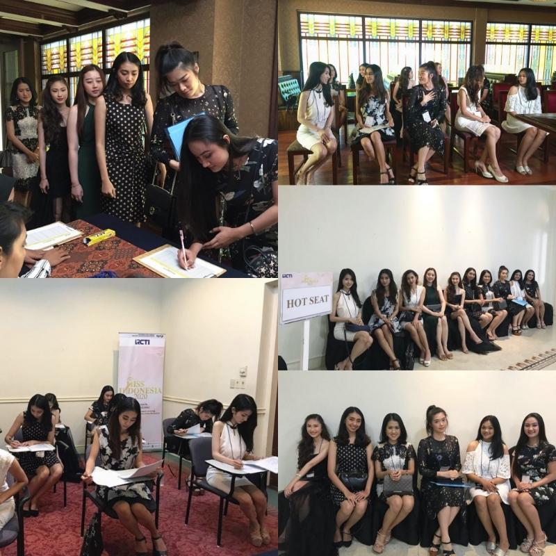 Carla-Yules-Cantiknya-Beda-Sendiri-Saat-Mengikuti-Audisi-Miss-Indonesia-2020