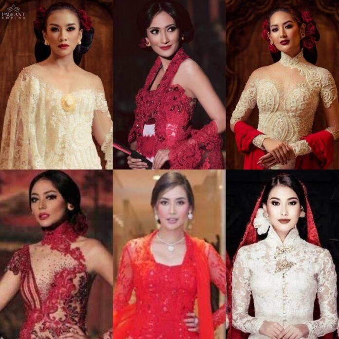 Inilah-6-Puteri-Indonesia-Yang-Pernah-Menjadi-Juri-L-Men-Of-The-Year