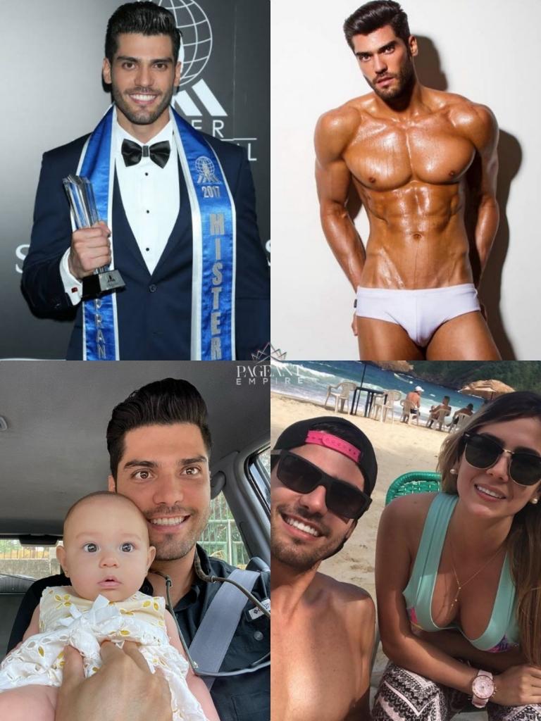 Gabriel-Correa-Mister-Supranational-2017