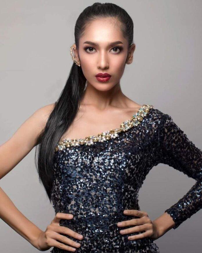 Veteran-Pageants-dan-Juga-Artis-Amalia-Tambunan-Dari-Sumatera-Utara-Terpilih-Sebagai-Miss-Global-Indonesia-2020
