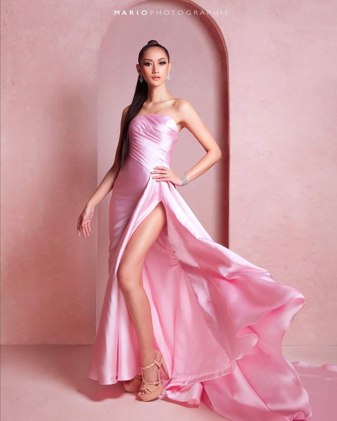 Ayu-Maulida-Puteri-Indonesia-2020-dan-Miss-Universe-Indonesia-2020