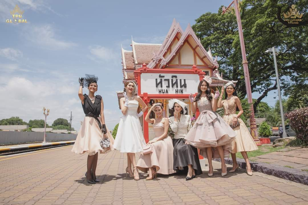 Pesan-Tersembunyi-Dibalik-Busana-Finalis-Miss-Universe-Thailand-2020