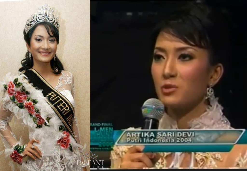 Artika-Sari-Devi-Puteri-Indonesia-2004-Juri-Lmen-Of-The-Year-2006