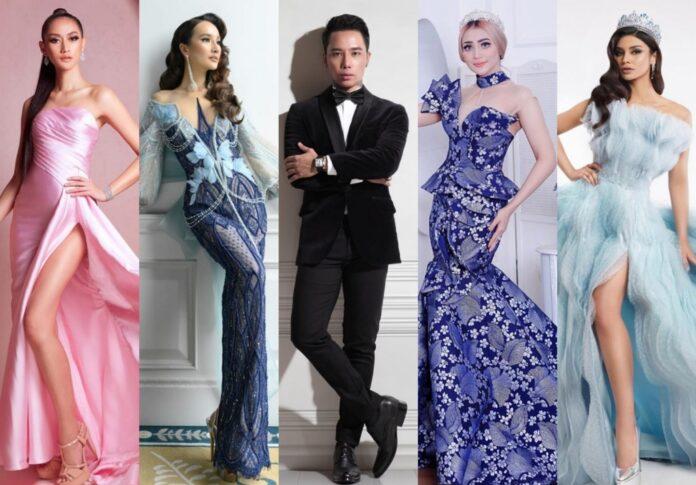 Benarkah-Efek-59-Negara-Larang-WNI-Berdampak-Dengan-Lima-Wakil-Indonesia-Di-Kontes-Pageants-Internasional