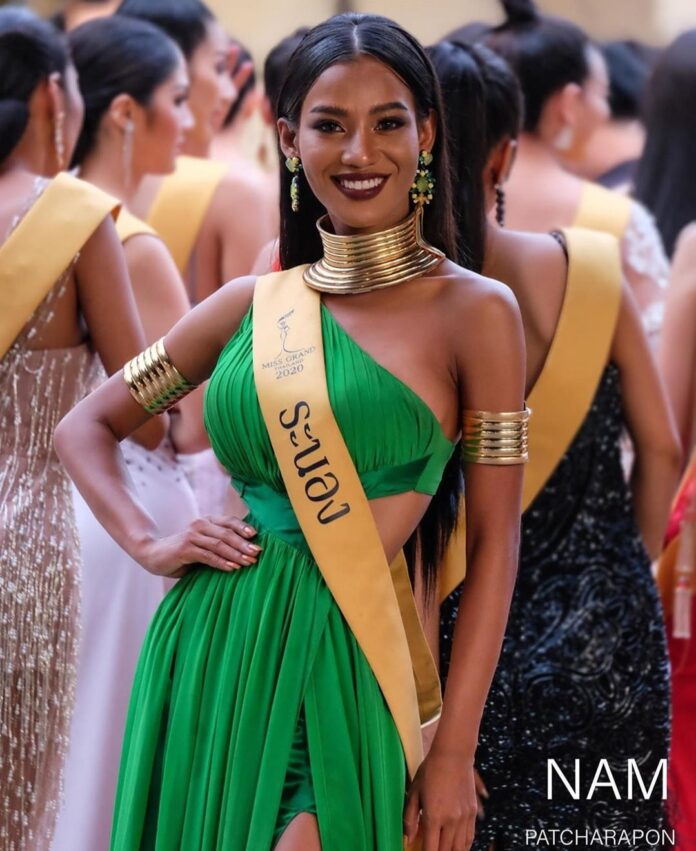 Nam-Chantarapadit-Miss-Grand-Thailand-2020