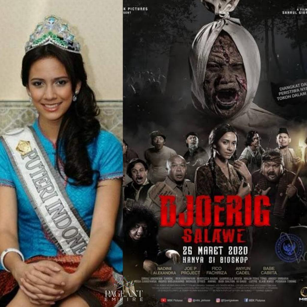 Djoerig-Salawe-Nadine-Alexandra-Puteri-Indonesia-2010