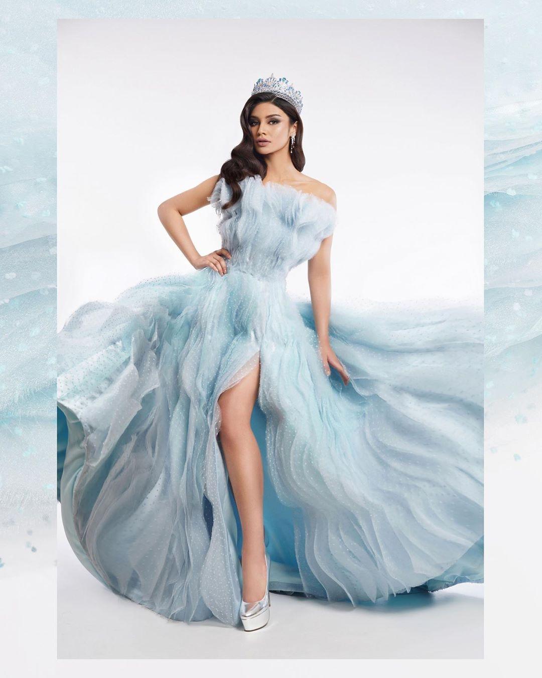 Jihane-Almira-Chedid-Puteri-Indonesia-Pariwisata-2020-dan-Miss-Supranational-Indonesia-2020