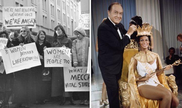 miss-world-1970