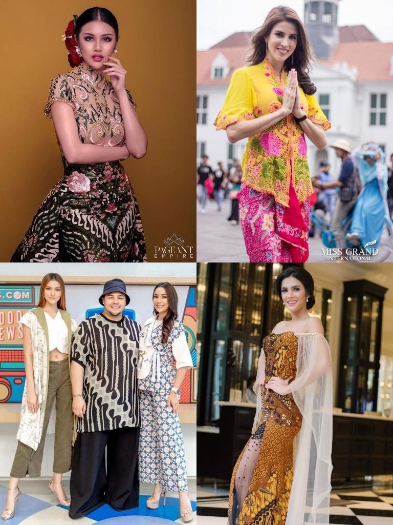 Miss-Grand-International-Dan-Batik
