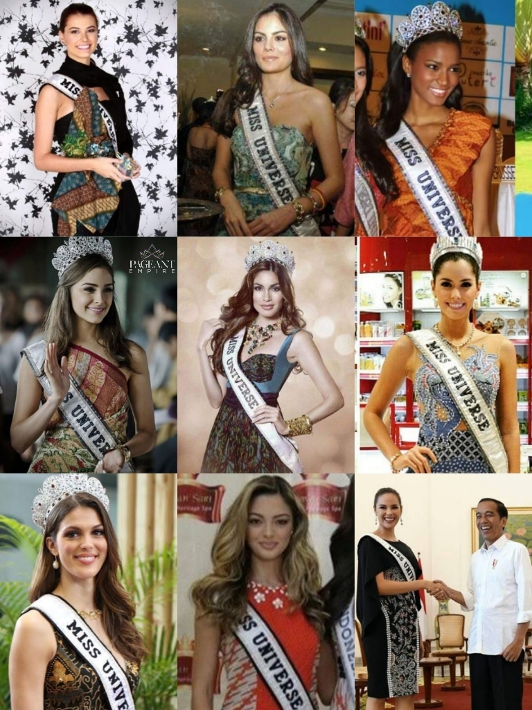 Miss-Universe-Dan-Batik