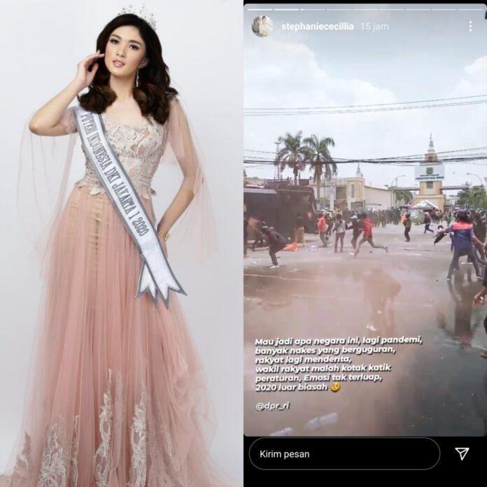 Stephanie-Cecillia-Puteri-Indonesia-DKI-Jakarta-1