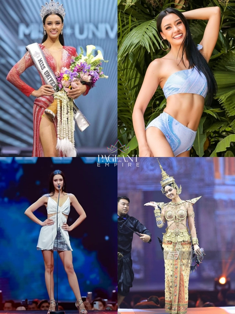 Amanda-Chalisa-Obdam-Dari-Miss-Grand-Thailand-Miss-Tourism-Metropolitan-International-Sampai-Miss-Universe-Thailand-2020
