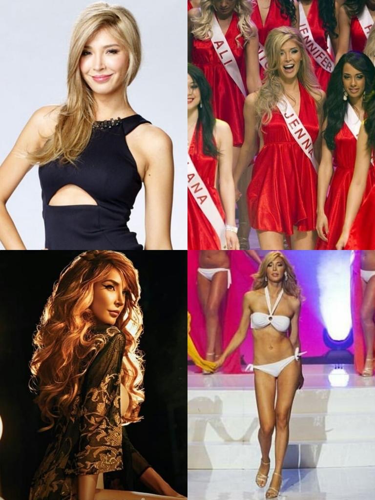 Jenna-Talackova-Miss-Universe-Canada-2012