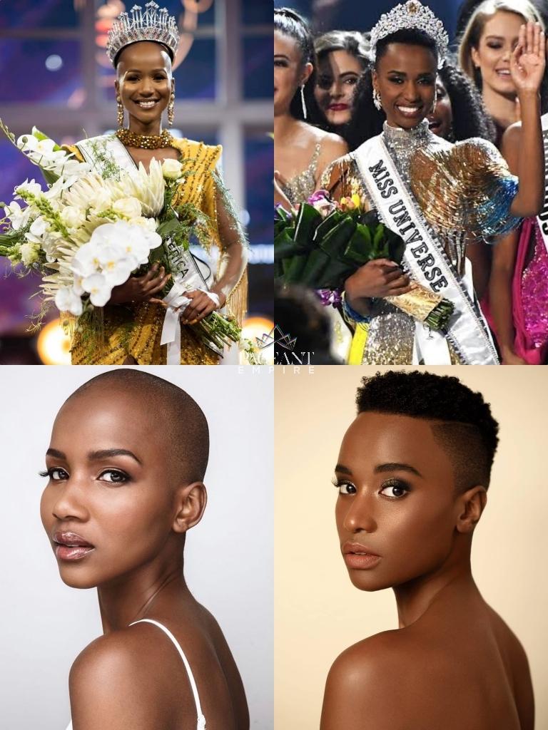 Shudufhadzo-Musida-Miss-South-Africa-2020-Zozibini-Tunzi-Miss-Universe-2019