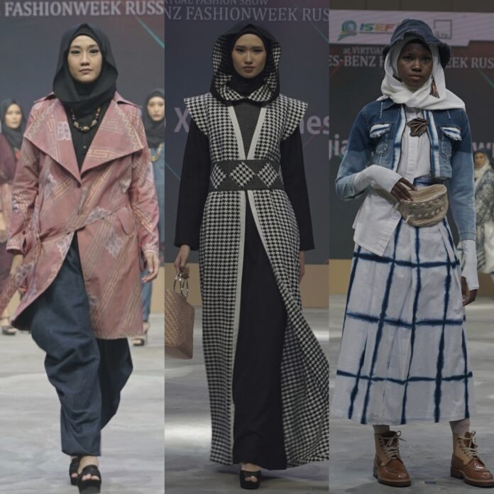 14-Designer-Indonesia-Tampil-di-Fashion-Show-Mercedes-Benz-Fashion-Week-Russia-2020
