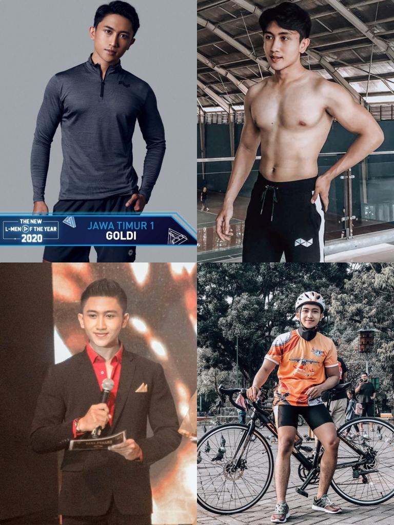 Goldi-Senna-Jawa-Timur-Lmen-Of-The-Year-2020