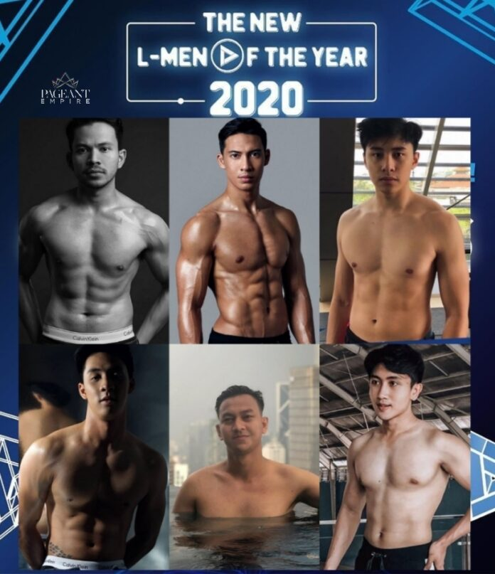 Who-Will-Be-The-Next-L-Men-Of-The-Year-2020
