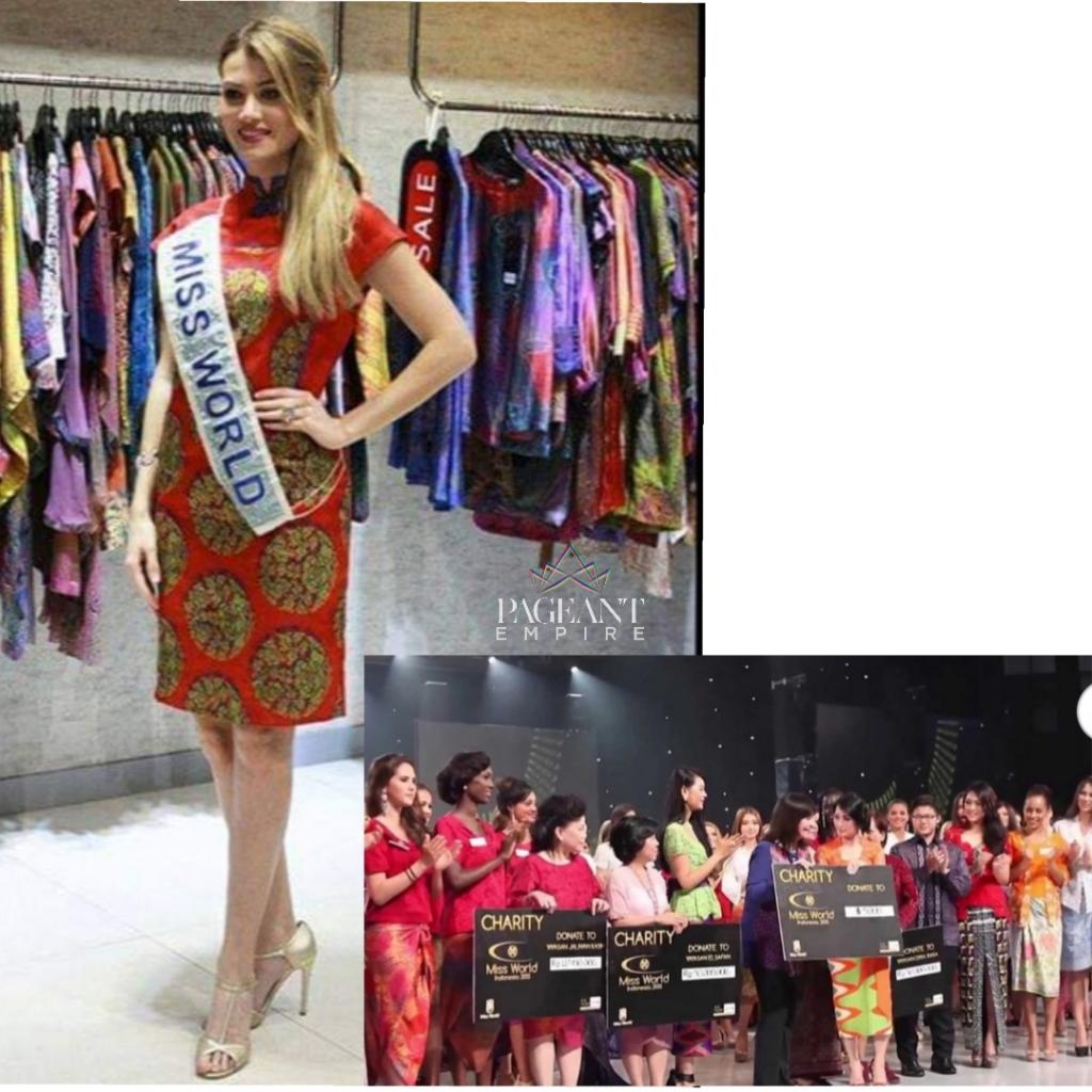 Miss-World-Dan-Batik