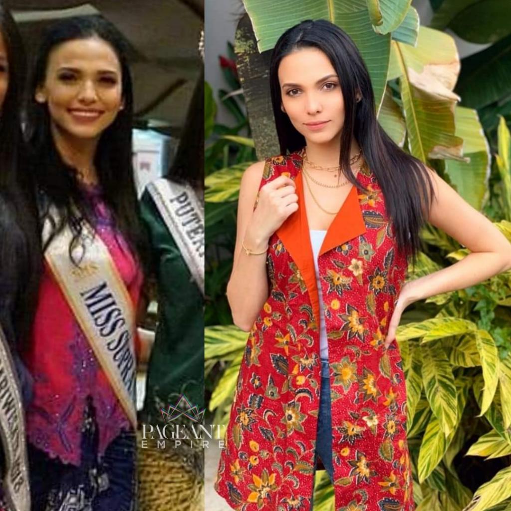 Miss-Supranational-Dan-Batik