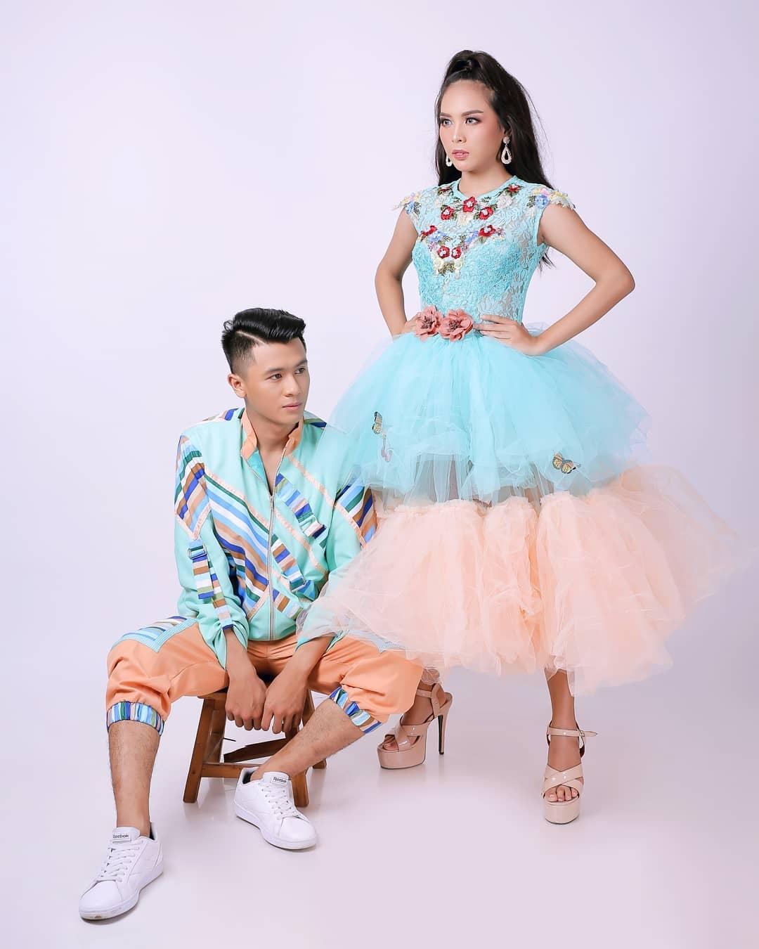 Mengenal-Lebih-Dekat-Nurrohman-Adi-Assajjad-dan-Jasmine-Sylphia-Valentine-Putera-Puteri-Kebudayaan-Indonesia-Jawa-Timur-2020