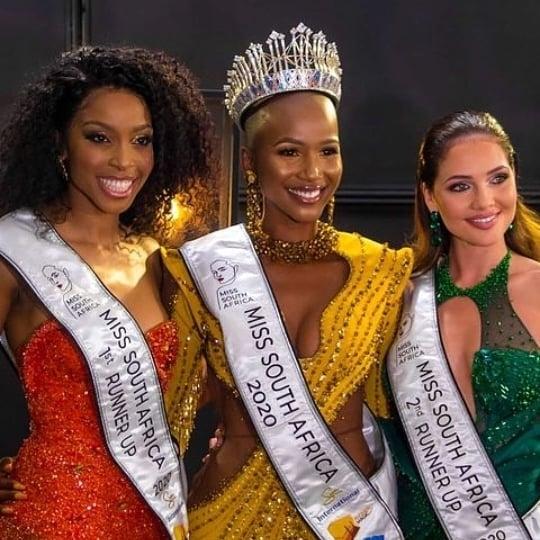 Shudufhadzo-Musida-Miss-South-Africa-2020