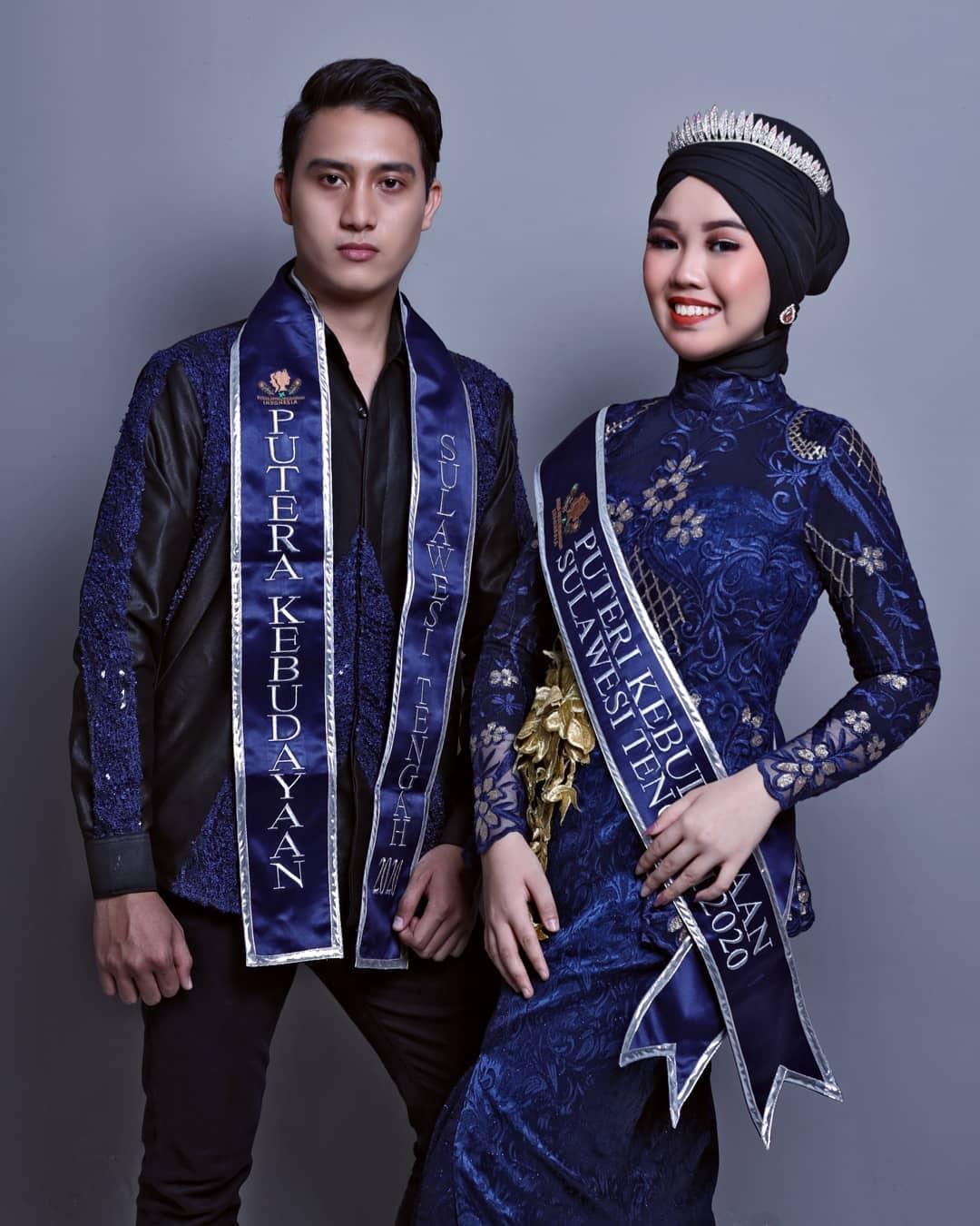 Mengenal-Lebih-Dekat-Wibie-Tahtanu-Syarif-dan-Nana-Lamasitudju-Putera-Puteri-Kebudayaan-Indonesia-Sulawesi-Tengah-2020