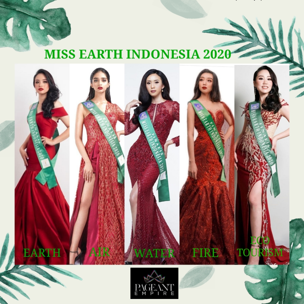 Miss-Earth-Indonesia-2020