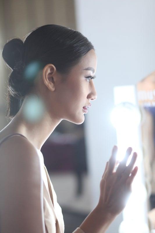 Ayu-Maulida-Puteri-Indonesia-2020-Miss-Universe-Indonesia-2020