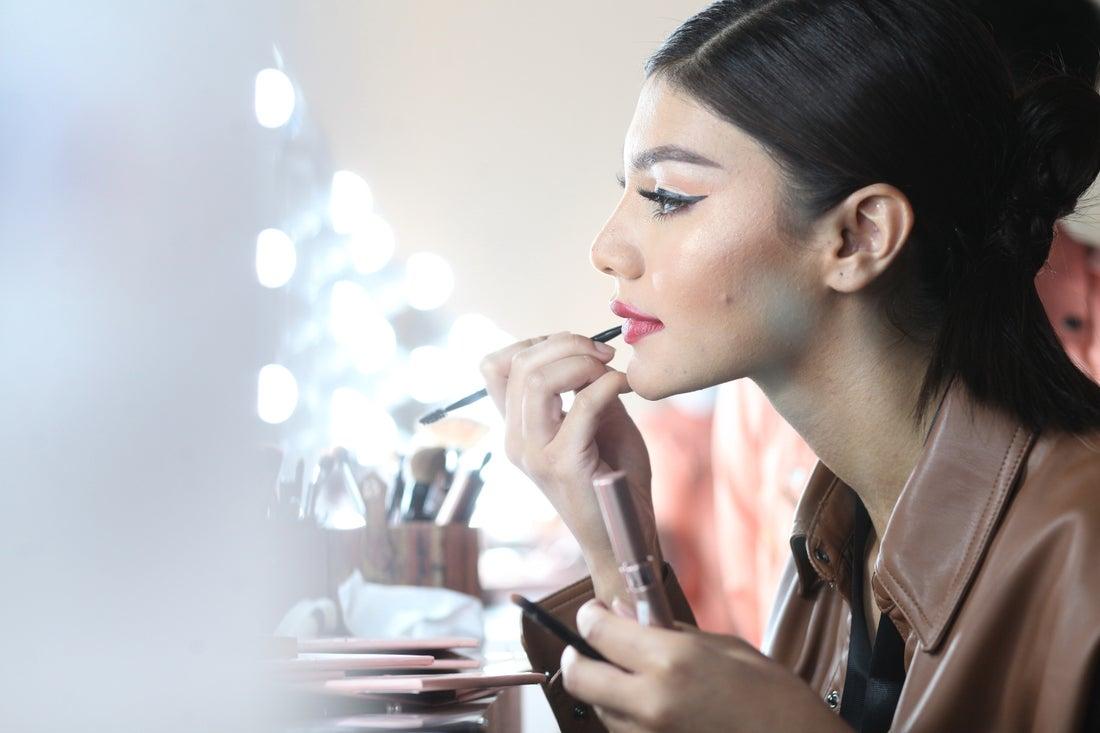 Jihane-Almira-Chedid-Puteri-Indonesia-Pariwisata-2020-Miss-Supranational-Indonesia-2020