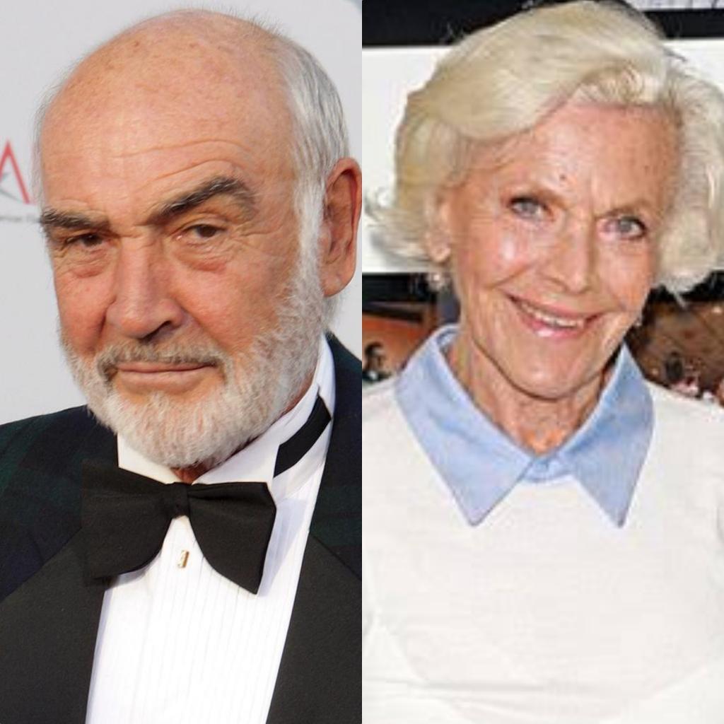 Sean-Connery-Aktor-Pemeran-James-Bond-dan-Sempat-Beradu-Akting-Dengan-1st-Ru-Miss-Universe-Meninggal-Dunia