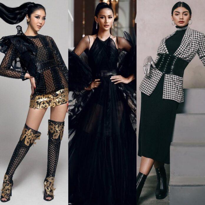 Jakarta-Fashion-Week-2021-Menghadirkan-Trio-Romansa-dari-Puteri-Indonesia-2020-Ayu-Maulida-Ayu-Saraswati-dan-Jihane-Almira