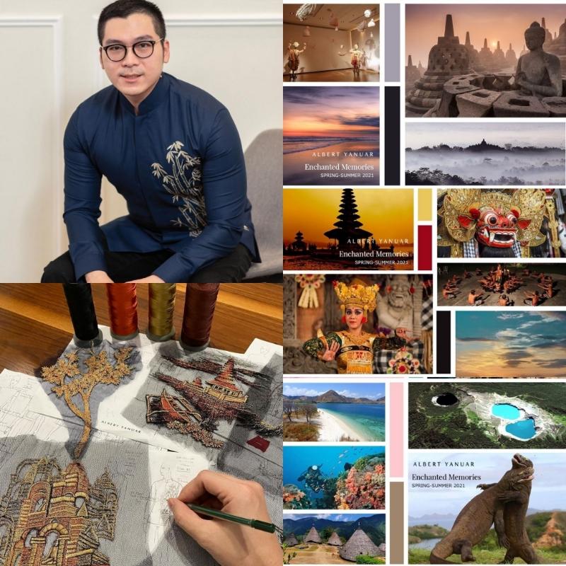 Albert-Yanuar-Siapkan-Busana-Khusus-Untuk-Top-3-Puteri-Indonesia-2020-di-Jakarta-Fashion-Week-2021