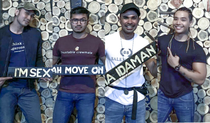 Alumni-Manhunt-Indonesia-Cicipi-Kuliner-Khas-Nusa-Tenggara-Barat
