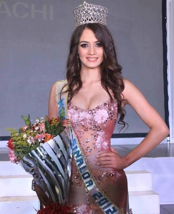 Maria-Susana-Flores-Gamez-miss-sinaloa-2012