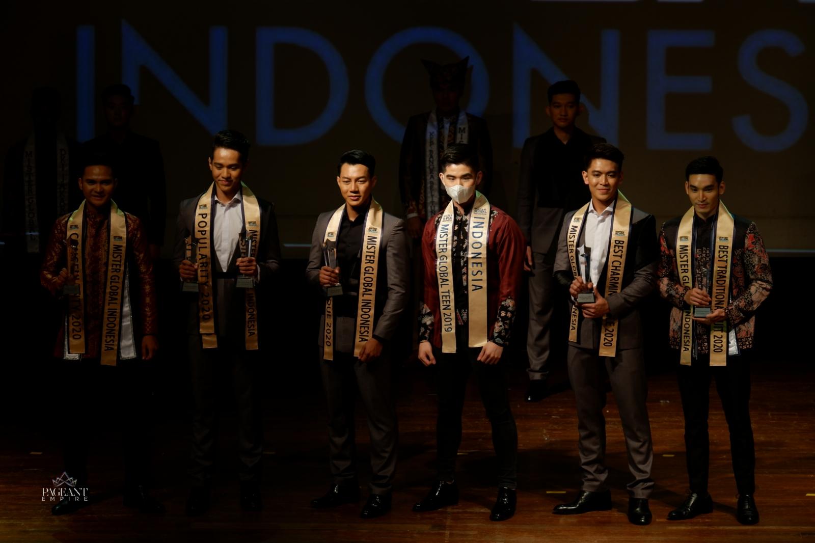 Bagus-Aji-Dani-Dari-Jawa-Timur-Winner-Mister-Global-Indonesia-2020