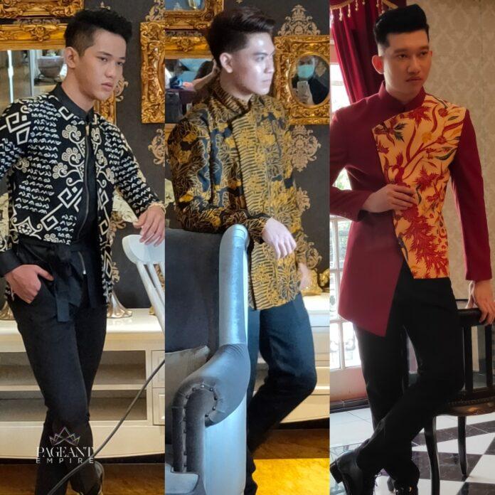Keseruan-Hari-Kedua-Karantina-Mister-Global-Indonesia-2020-2021