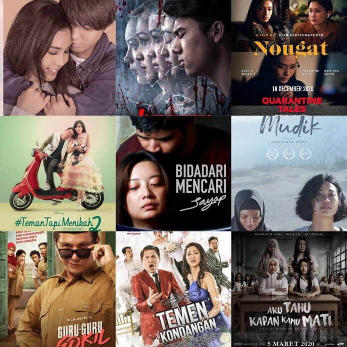 Kaleidoskop-2020-Film-Karya-Pelaku-Pageants
