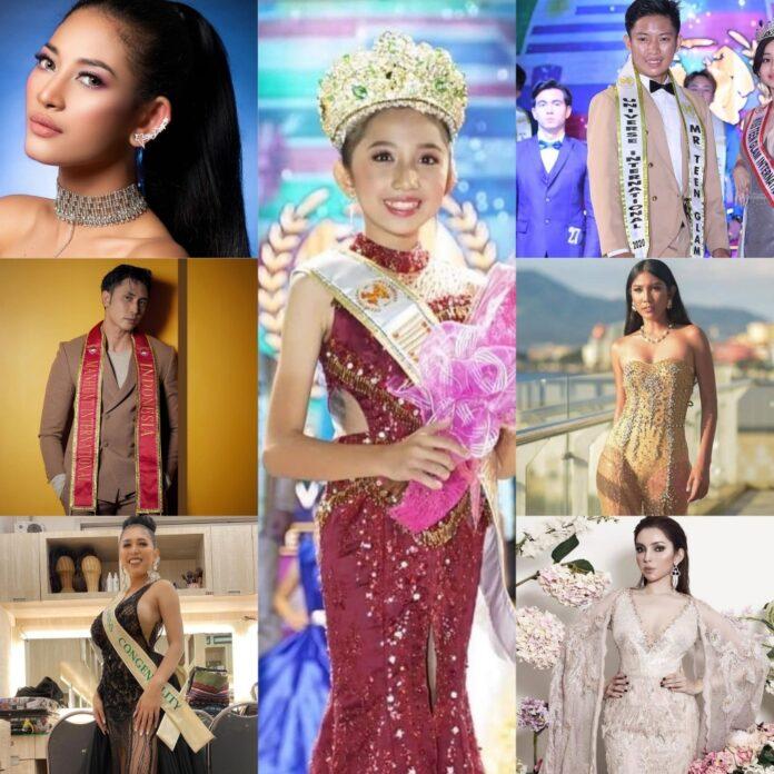 Kaleidoskop-2020-Prestasi-Pageants-Indonesia-Tahun-2020